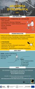 akademia_dyplomanta_bloki-1
