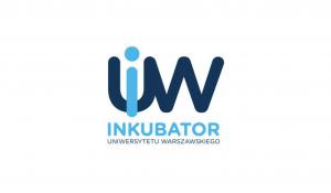 inkubator-uw-logo