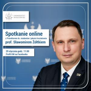 spotkanie-online-z-prorektorem-uw_post_fb-1